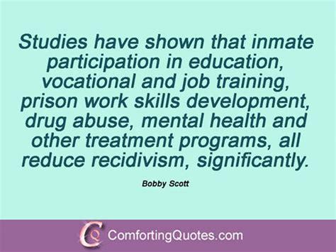 quotes  bobby scott comfortingquotescom