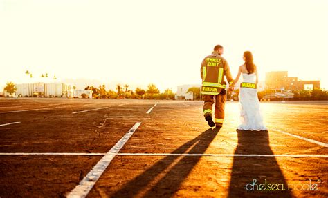 Trash The Dress » Chelsea Nicole Photography
