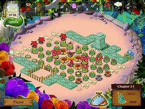 Plantasia full game download, Plantasia full pc game