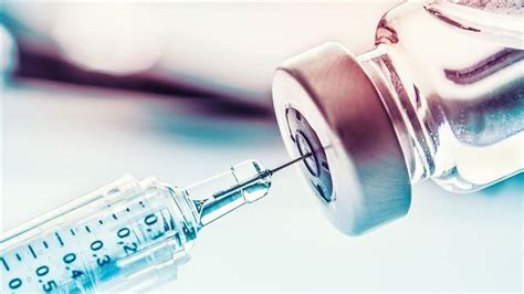 The evds system aims to assist in both the. Cuba to begin clinical trials of COVID-19 vaccine