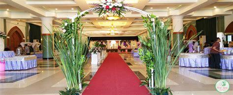 rizqy agung catering wedding organizer