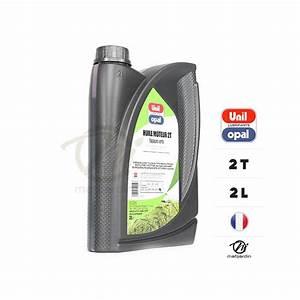 Huile Tondeuse 4 Temps : meilleur huile temps pour tondeuse pas cher ~ Dailycaller-alerts.com Idées de Décoration