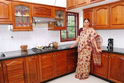 indian style kitchen designs small indian kitchen design indian home decor kitchen 4659