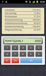 Lohn Berechnen Netto : brutto netto rechner plavix wirkmechanismus ~ Themetempest.com Abrechnung