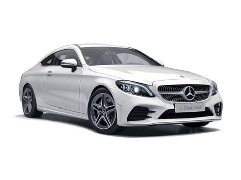 Home makes/models credit application testimonials privacy policy lease a new luxury car lexus mercedes bmw blog luxury car leasing deals. Mercedes-Benz C-Class Coupe C300 AMG Line Edition Premium 9G-Tronic Lease   Nationwide Vehicle ...