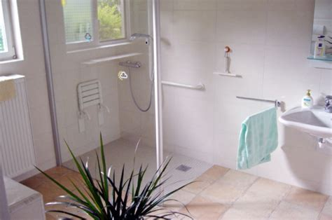 Dusche Im Keller Einbauen by Dusche Im Keller Einbauen Keuken Rvs Wandpanelen