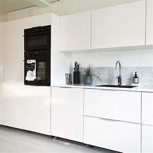 Ikea Küche Veddinge : k k k ksinspiration pinterest k k ikea och inredning ~ Eleganceandgraceweddings.com Haus und Dekorationen