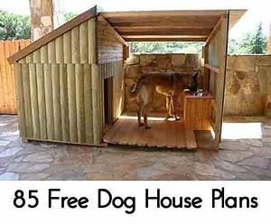 dog house plans home depot unique best 25 dog house plans With home depot dog house plans