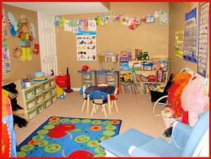 Pin by Tina Pickens on Preschool Ideas | Pinterest