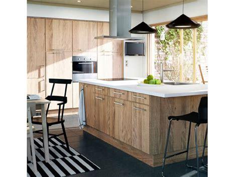 cuisine chez ikea prix 4 cuisines belles et pas chères décoration
