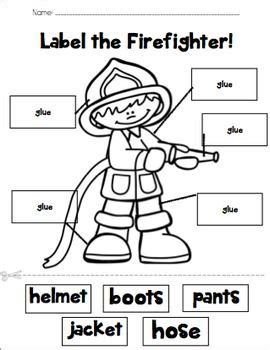 label the firefighter tpt firefighter firefighter 219 | 41bc0e1402418b5eed9381a6c83cc6ac