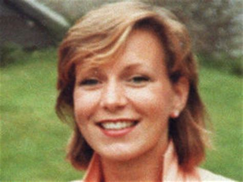 Suzy Lamplugh father's fear for agents | UK | News ...