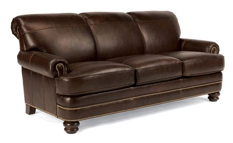 Best Sofa Makers by Best Office Sofa Makers In Pune Sofa Set Manufacturers In