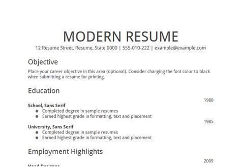 sle resume customer service objectives statements resume objective statement sle httpjobresumeslecom392resume free doc sap consultant