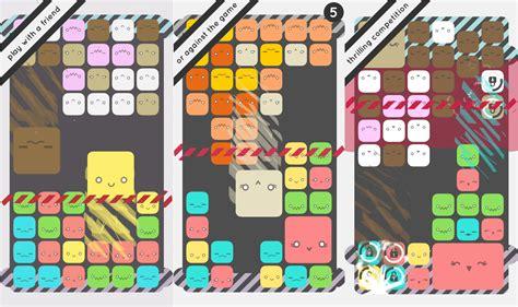 bit puzzle blocks games