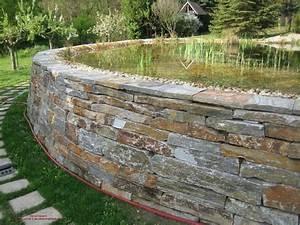 Steine Für Trockenmauer : natursteinmauer trockenmauer gr nwertgr nwert ~ Michelbontemps.com Haus und Dekorationen