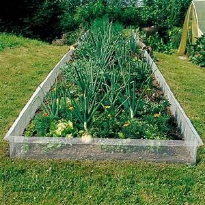 Schneckenzaun Selber Bauen : 10 geschenk tipps f r pflanzenfreunde ~ Lizthompson.info Haus und Dekorationen