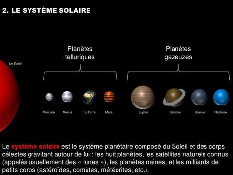 Quelle Est La Distance Entre Mars Et Le Soleil by Distance Saturne Soleil
