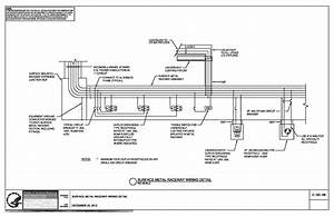Little Giant Ec 1 Wiring Diagram