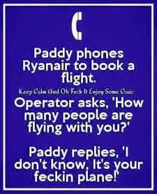 irish jokes - Jokes, Memes & Pictures