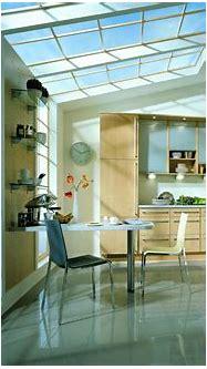 interiors, Interior design HD Wallpapers / Desktop and ...
