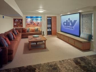 home theaters  media rooms home theater design ideas