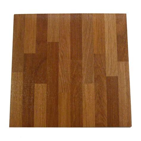 winton   mm finger wood  stick vinyl tile bunnings warehouse