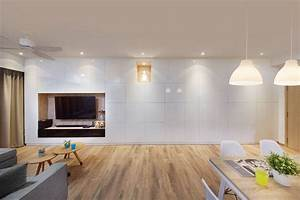 Great HDB Interior Design Ideas
