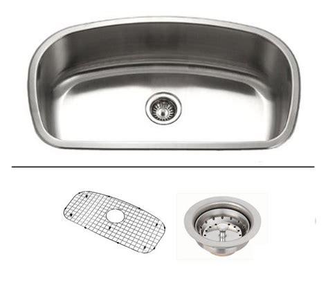 Karran Undermount Sink Uk by Undermount Kitchen Sink Finest With Undermount Kitchen