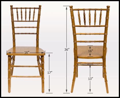 blue sapphire chiavari chair vision furniture
