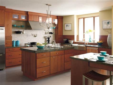 Can I Find Kitchen Cabinets by Martha Maldonado Of Wholesale Kitchen Cabinet Distributors
