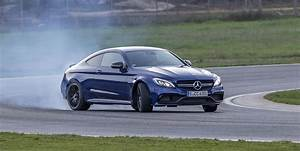 Coupe Mercedes : 2016 mercedes amg c63 s coupe review photos caradvice ~ Gottalentnigeria.com Avis de Voitures