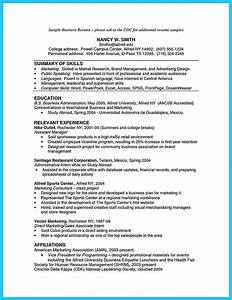 Medical Technician Cover Letter The Most Excellent Business Management Resume Ever
