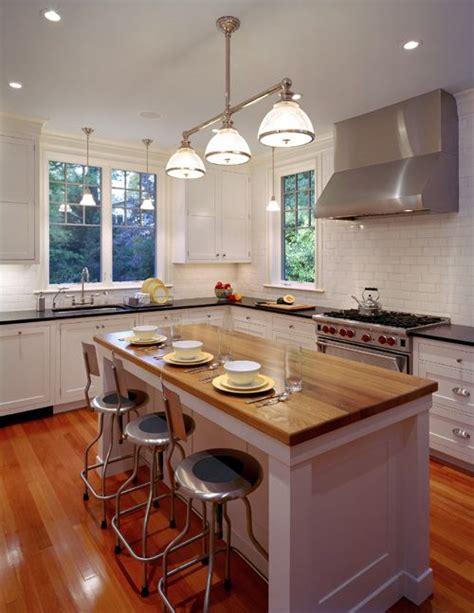 discount kitchen islands with breakfast bar 17 best ideas about cheap kitchen islands on