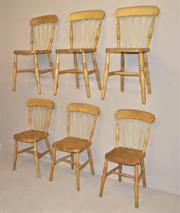 country kitchen chairs p2982 antiques atlas