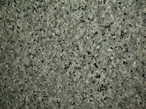 granite and marble in loudoun county fabrication and