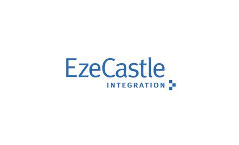 foto de Eze Castle Integration tem vagas de emprego em Portugal
