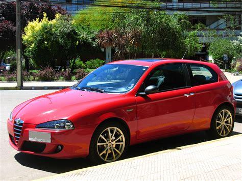 Filealfa Romeo 147 Ti 2007 8772940009 Wikimedia