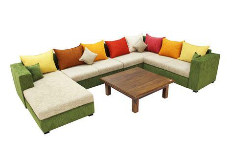 l shaped sofa shade arpico furniture