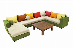 Big Sofa L : l shaped sofa shade arpico furniture ~ Pilothousefishingboats.com Haus und Dekorationen