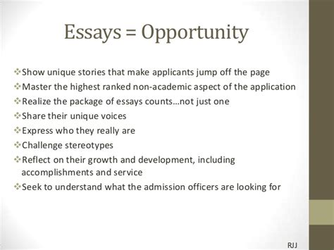 How to solve accounting problems good research paper example writing a thesis statement for research paper personal culture essay