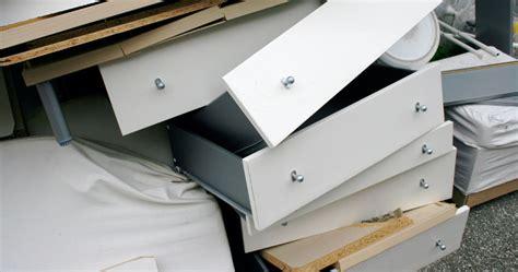 mobilier de bureau strasbourg 128 mobilier de bureau strasbourg comment fabriquer un