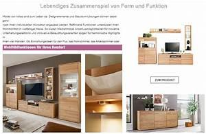 Voleo Möbel Erfahrungen : voleo tolle designer und shops online finden ~ Indierocktalk.com Haus und Dekorationen