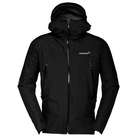 tex regenjacke norr 248 na falketind tex jacket regenjacke herren versandkostenfrei bergfreunde de