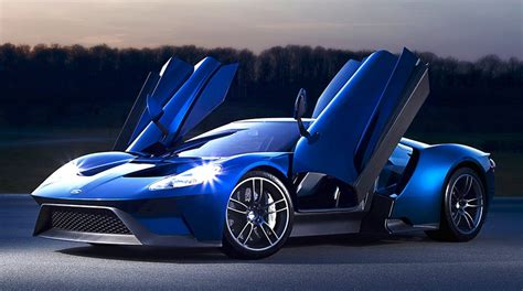 top  powerful sports cars   top  list