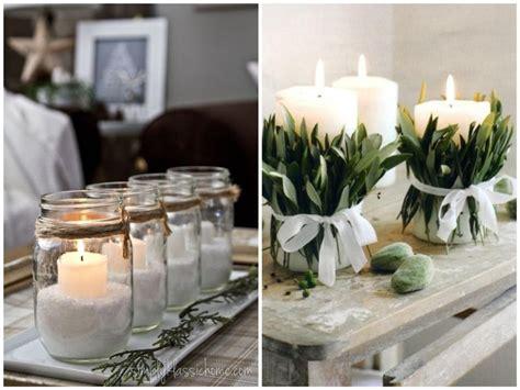 deco de noel pour magasin diy decoration 51 ideas to do yourself drummond house plans