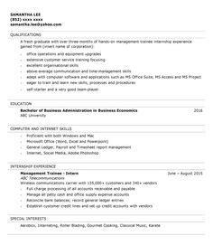 Sle Resume In Word Format by Cv Template Cv Template Cv Templates Resume Sle