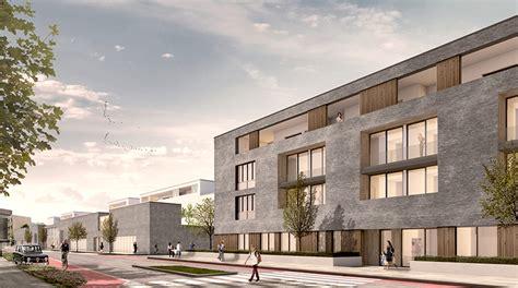 Wohnung Mit Garten Dortmund Hombruch by Luisengl 252 Ck Wohnen Am Hombrucher Bogen Sch