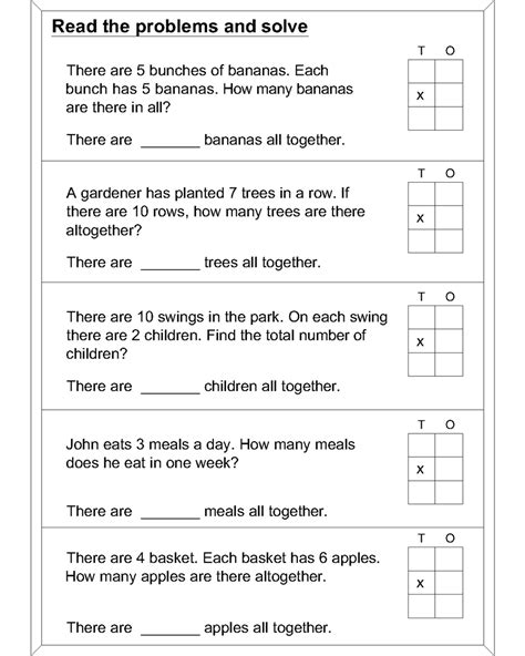 algebra problems and worksheets algebraic division