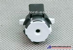 Wejscie Aux Ford Focus Mk2